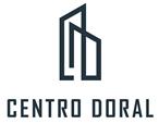 Centro Doral Logo